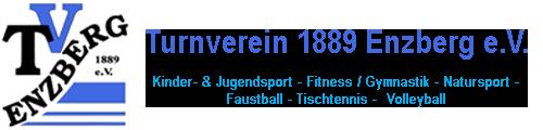 logo tveneurb